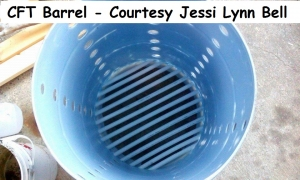 CFT Barrel - Courtesy Jessi Lynn Bell wm